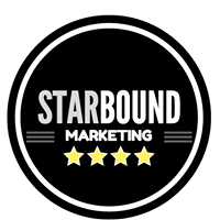 Starbound Marketing