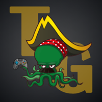 Tentacle Gaming
