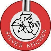 Steve's Kitchen