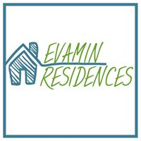 Evamin Residences- Own House & Lot Quezon City QC, Novaliches for Rent Sale