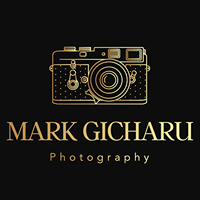 Mark Gicharu Photography