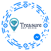 Treasure Map Media