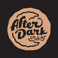 After Dark Cookies
