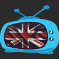 Watch British TV