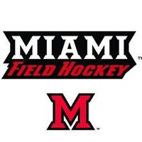 Miami University Field Hockey