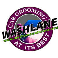 WashLane Waterless Carwash & Detailing Centre