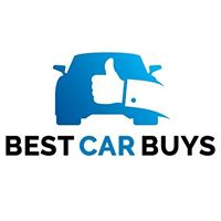 Best Car Buys