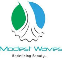 Modest Waves