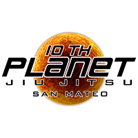 10th Planet Jiu Jitsu San Mateo