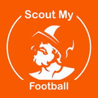 Scout My Football