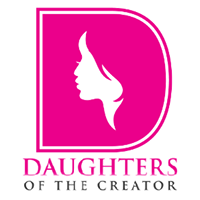 Daughters of the Creator