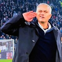 José Mourinho | The Special One