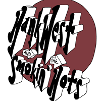 Hank West & the Smokin' Hots