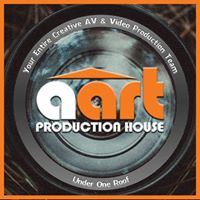 Aart Production House