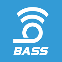 BASS - Bandwidth and Signal Statistics