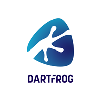 DartFrog - Women's wear for demanding sports