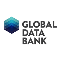 Global Data Bank