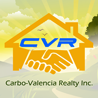 Carbo-Valencia Realty Inc.
