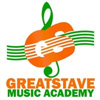 GreatStave Music House