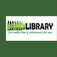 Musik Library